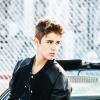 Nyilvánosan mutogatta hátsóját Justin Bieber