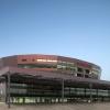 Nyilvánosságra került a 2013-as Eurovíziós Dalfesztivál helyszíne