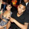 Nyilvánosságra került a titok: Szakításuk előtt Chris Brown meg akarta kérni Rihanna kezét
