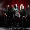 Nyilvánosságra került az Arch Enemy új lemezének borítója