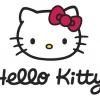 Nyilvánosságra került Hello Kitty titka!