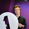 Nyolc dolog, amit megtudhattunk Harry Stylesról a BBC Radio 1 interjúból