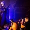 Nyolc érdekesség, amit nem tudtál a hazánkba érkező Ghost zenekarról