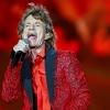 Nyolcadjára is apa lett a 73 éves Mick Jagger