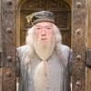 Nyugdíjba vonul a Harry Potter sztárja