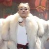 Nyugodtan nevezhetjük leszbikusnak Miley-t