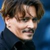Ő Johnny Depp ritkán látott fia, Jack