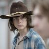 Ő lehet a The Walking Dead következő halottja?