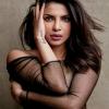 Ő Priyanka Chopra édesanyja