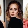 Ők 2016 legjobban fizetett énekesnői