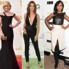 Ők 2016 legjobban fizetett televíziós színésznői