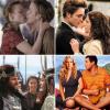 Ők a filmtörténelem legnépszerűbb szerelmespárjai