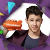 Ők a Kids' Choice Awards nyertesei!