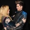 Ők a leggazdagabb American Idolok a Forbes szerint!