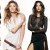 Ők a legjobban fizetett modellek 2015-ben
