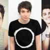 Ők a legnépszerűbb brit YouTuberek