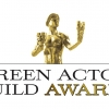 Ők a Screen Actors Guild Awards idei jelöltjei