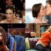 Ők a tévétörténelem leghíresebb párjai