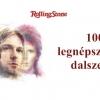 Ők a történelem legnépszerűbb dalszerzői