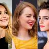 Ők a világ legjobban kereső színésznői 2017-ben
