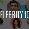 Ők a világ legjobban kereső sztárjai 2017-ben