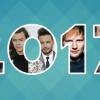 Ők adnak ki albumot 2017-ben