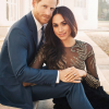Ők alakítják Harry herceget és Meghan Markle-t a párról készülő filmben