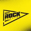 Újabb nagy nevekkel bővült a 2017-es Rockmaraton repertoárja