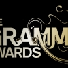 Ők lesznek a 2015-ös Grammy fellépői!
