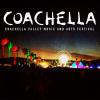 Ők lesznek az idei Coachella fesztivál fellépői