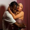 Okkal gyanakszik Kylie Jenner – Travis Scott továbbra is tagadja, hogy félrelépett volna