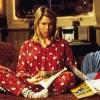 Októben 10-én visszatér Bridget Jones