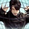 Október 15-én indul Criss Angel új sorozata