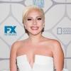 Október 21-én kerül a boltok polcaira Lady Gaga új albuma