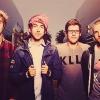 Októberben jelenik meg az All Time Low új albuma