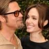 Október elején érkezik Brad Pitt