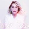 Október elején érkezik Britt Nicole vadonatúj nagylemeze