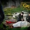 Sötét Grimm-mesék az NBC csatornán