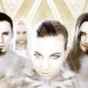 Októberben érkezik az Amaranthe új albuma