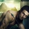 Októberben érkezik az Arrow második évada