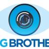 Októberben indul a Big Brother – már lehet jelentkezni!