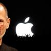 Októberben kerül a mozikba a Steve Jobs életét bemutató film
