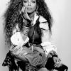 Októberben kerül a polcokra Janet Jackson legújabb albuma