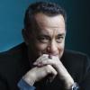 Októberben landol a mozikban Tom Hanks új filmje