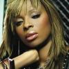 Októberre várható Mary J. Blige új korongja