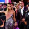 Olaszországban szeretne házasságot kötni Jennifer Lopez