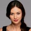 Olga Kurylenko is csatlakozik Affleckhez