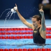 Rio 2016: Hosszú Katinka világcsúccsal szerezte meg a második aranyat