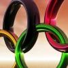 Olimpia 2012: a magyar részvevők