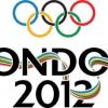 Ilyen lesz az olimpiai záróünnepség